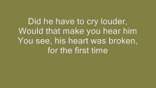 Lene Marlin - You Weren