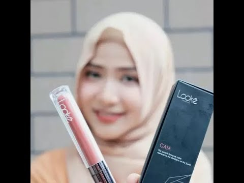 jual-lipstik-looke-lacoco-cosmetik-nasa-herbal-081287077854
