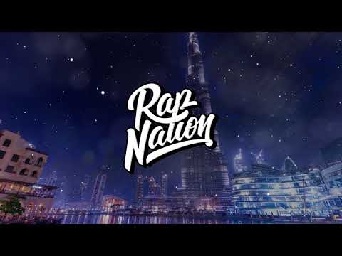 88Rising - Midsummer Madness (feat. Joji, Rich Brian, Higher Brothers, & August 08)