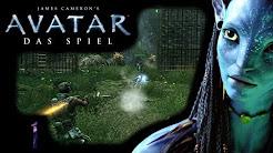 James Cameron's Avatar: Das Spiel Let's Play (abgeschlossen)