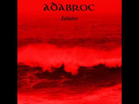 Adabroc - Iolaire (2014)