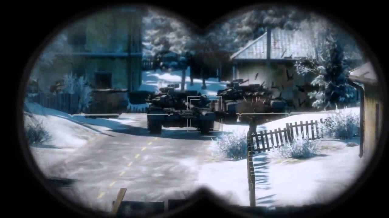 Как получить Battlefield 3. Как получить Battlefield 3 в origin .