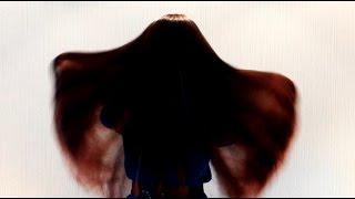 Как можно ускорить рост волос на голове