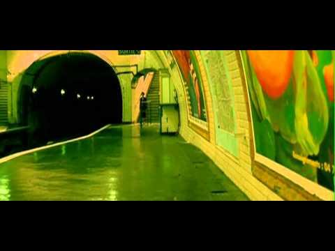 Film Term - Mise-en-scène | Anupama Chopra