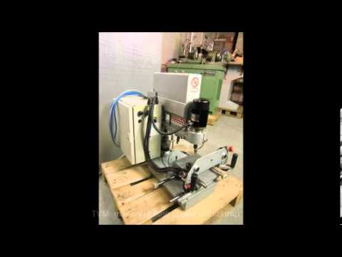 Second Hand Equipment For Eyeglasses Frames Production