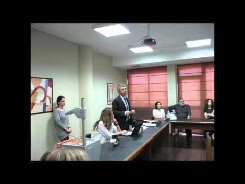 Sélim Mouzannar – Gemmologie: Science de beauté [audio]