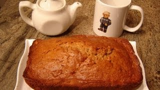 Fresh Pear Bread By Diane Love To Bake