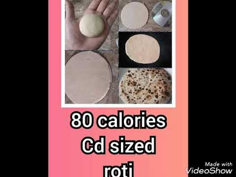 Image result for ROTI and cd""