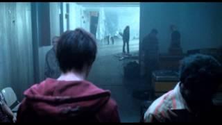 WARM BODIES Renaissance - 4 premières minutes VF