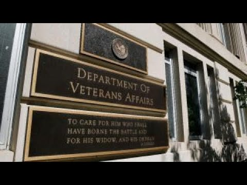 VA takes action against opioid epidemic