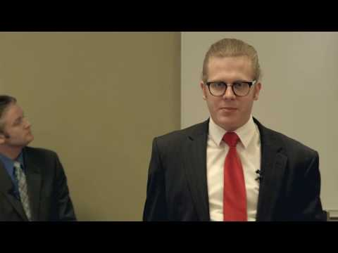 Lawyer Marketing   CLE: Digital Marketing Bootcamp For Lawyers