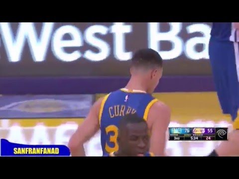 stephen-curry-at-lakers-(2016.01.05)---17-pts,-6-assists,-in-26-minutes-(full-highlights)