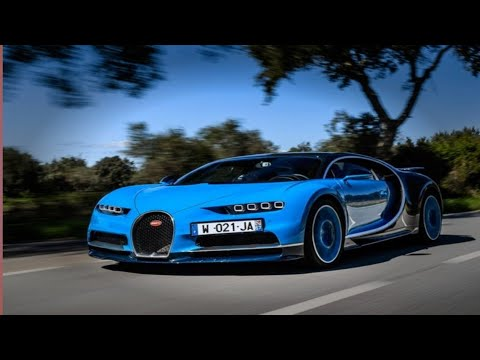 car-news-today,-goodbye-sports-car,-bugatti-has-mastered-the-automotive-market-in-the-world