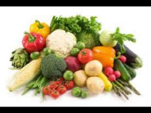 Видео Ефикасна диета за отслабване на корема