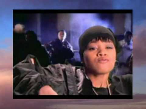 Guess U Didnt Know  Lisa Left Eye Lopes 7th Anniversary