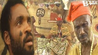 UNCORRECTED MISTAKE OF A YOUNG MAIDEN - LATEST NOLLYWOOD MOVIE