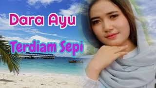 Download DARA AYU ♡♡ TERDIAM SEPI