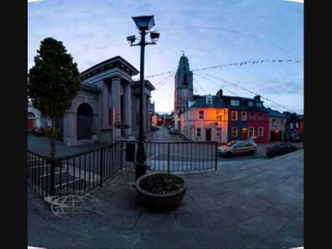 STORIES FROM CORK 1