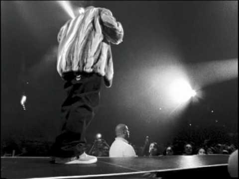 Aqui Esta Tu Caldo (Barrio Fino Live) - Daddy Yankee [HQ]