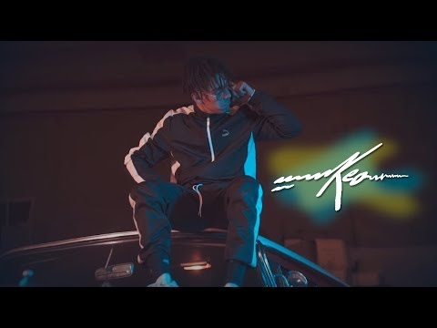 Kidd Keo 2019 Tour Dates And Concert Tickets Thrillcall
