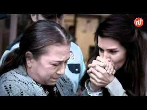 9loub Erromen tunisie Episode 59   قلوب الرمّان الحلقة 59