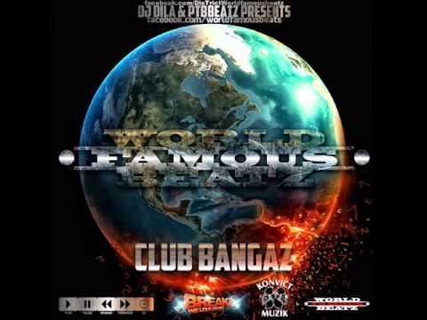 Lil Woo  Jazzy Yella remix prod  DJ Dila & pTbbeatz 2011