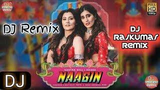320 kbps mp3 download link -: naagin - aastha gill dj remix song http://www.mediafire.com/file/nqtshbk6yjb9qig/naagin_vayu%252c_aastha_gill%252c_akasa_puri_%...