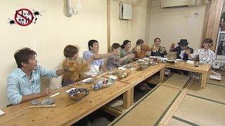 ゲスト/田中律子さん、IMALUさん、ほいけんたさん、Lisa Halimさん、Si...