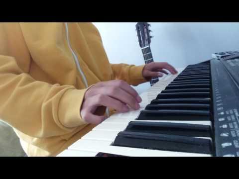 Good e  Hatchiko   P Kaczmareck  piano