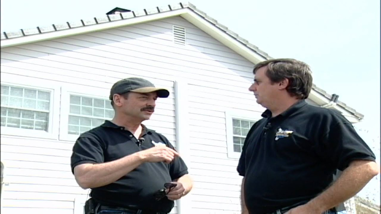 Going Green At Home Pro Cons Of Solar Attic Fans Youtube Fan To Cool Down Costs