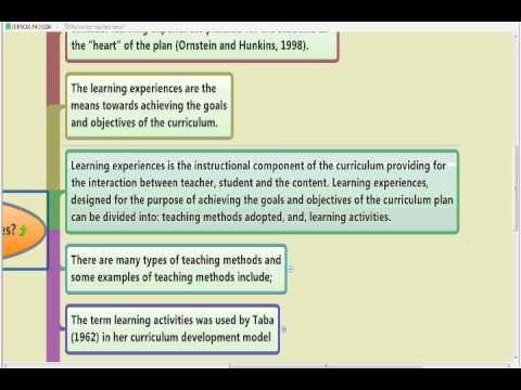 curriculum design.wmv