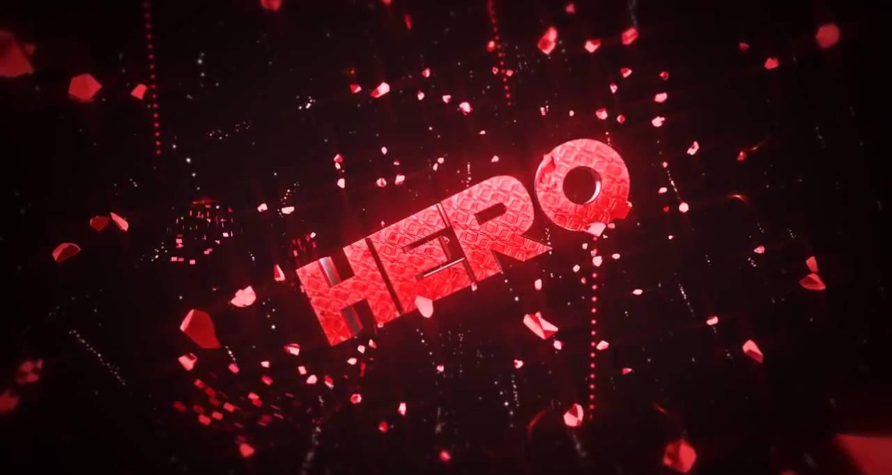 agar io brand new hero clan intro youtube