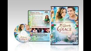 Prin Harul lui Dumnezeu - film crestin subtitrat romana / film de familie/ Crăciun