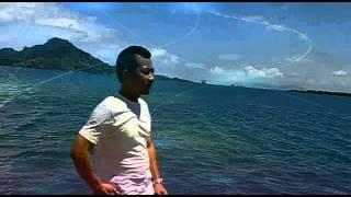 NICKY ASTRIA - LENTERA CINTA (Best Audio CD)