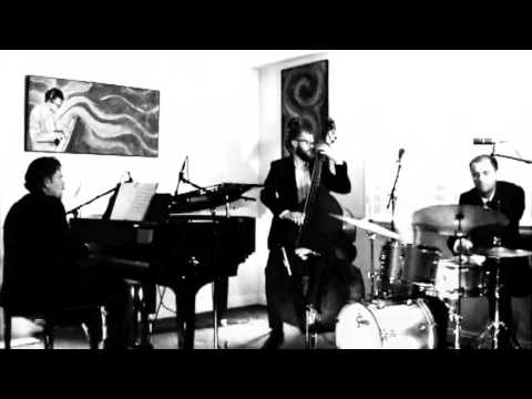 ArtSound Trio -  Best Ever (cover) - Jazz Band for a Wedding, Party, Corporate Event (SLC, Utah)