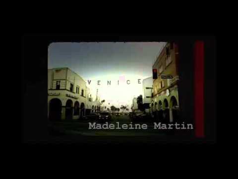 Сериал Блудливая Калифорния 1 сезон 12 серия   смотреть онлайн 00 02 28 00 03 03