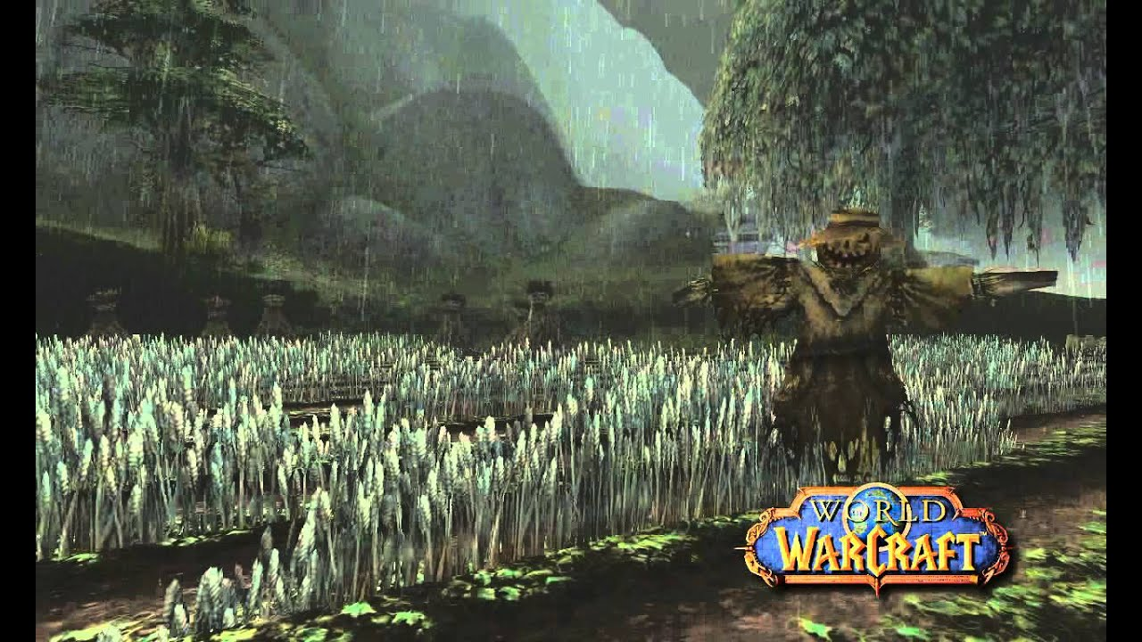 Patch 1 10 0 - Wowpedia - Your wiki guide to the World of Warcraft