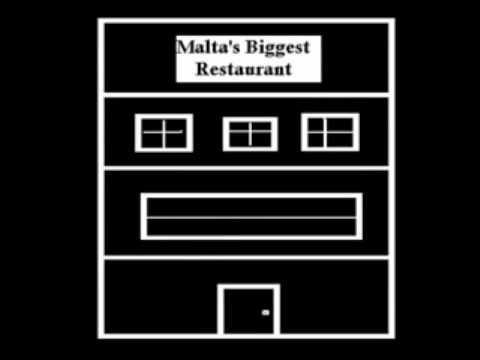Man from malta joke