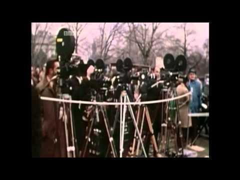 BBC: Who Was Richard Nixon? 1080 HD