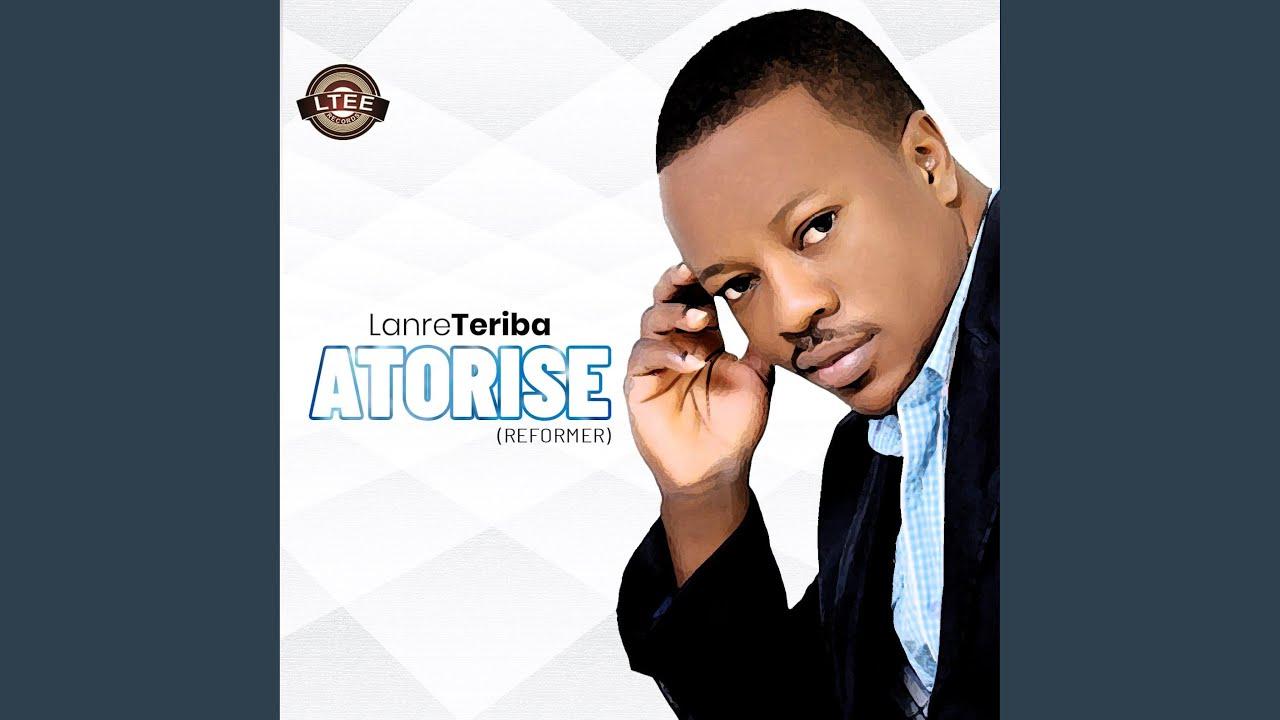 Download Atorise, Bami Gberu Mi Baba