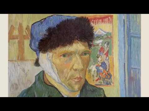 Wat leerde Vincent van Gogh van Japanse prenten?