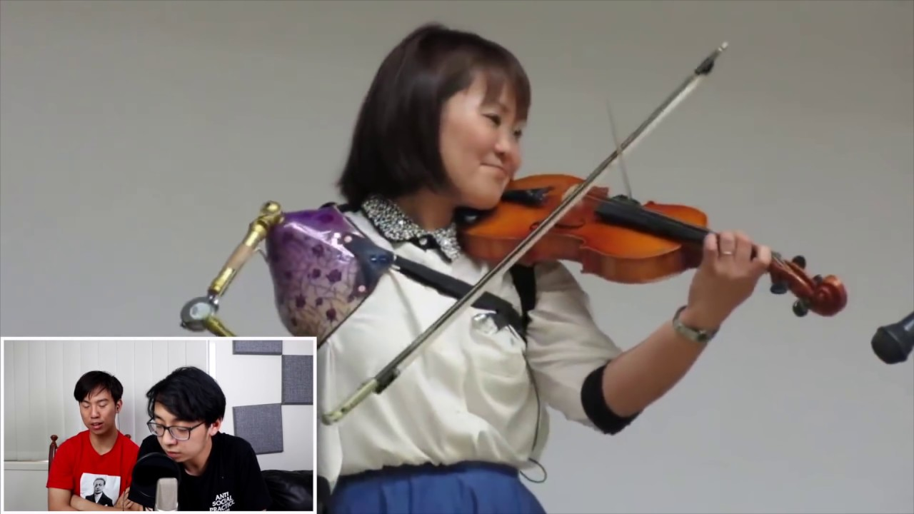 First Fridays with Uptown Violins — Uptown Violins