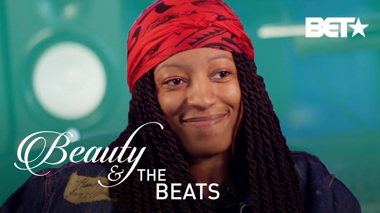Download Wondagurl- The Toronto Producer Drake, Jay-Z & Travis Scott Love To Work With | Beauty & The Beats