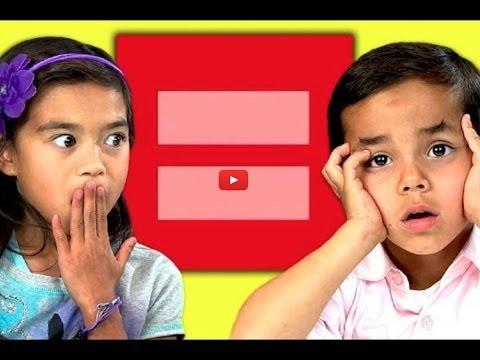 Wie Kinder Mit Der Homo-Ehe Umgehen