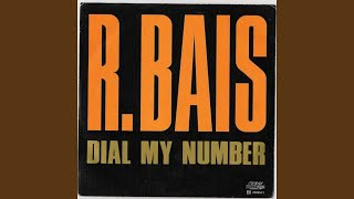 Скачать Dial My Number Radio Version