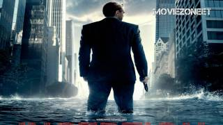 Inception Soundtrack HD - #12 Time (Hans Zimmer)