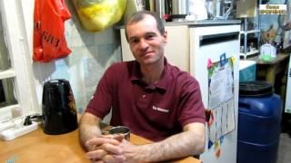 Семья Бровченко. Обучение в автошколе (ДОСААФ) - теория, практика, сдача экзаменов и получение прав.