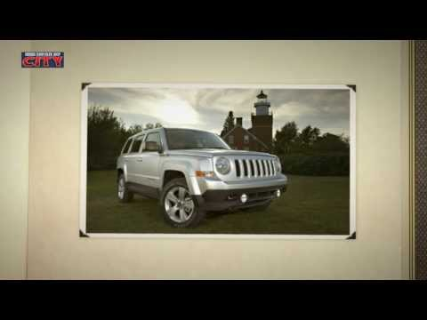 Jeep Dealer Beverly New Jersey