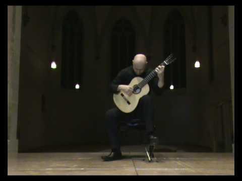Frank Bungarten: H.W. Henze, Royal Winter Music I Gloucester