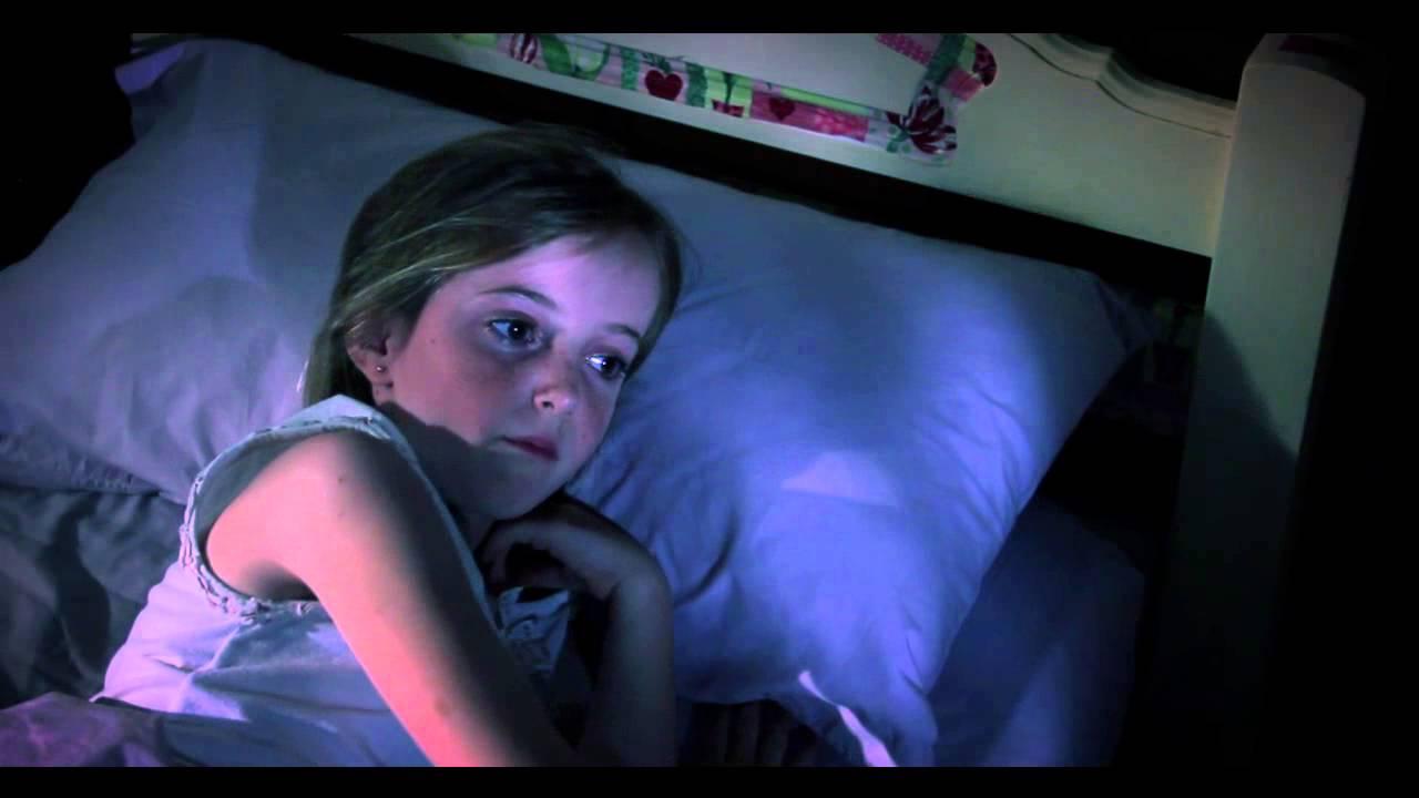 el-otro-yo-platon-video-oficial-el-otro-yo